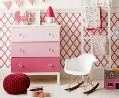 1000 images about custom on pinterest commode vintage dressers and drawers - Customiser commode ikea ...