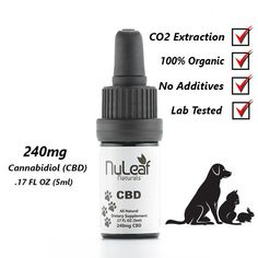 All-natural, high-grade CBD hemp oil. 1 FL OZ of our Full Spectrum CBD Hemp Oil contains of CBD. Organic, raw, with no additives. Endocannabinoid System, Cannabis Plant, Cannabis Oil, Cbd Hemp Oil, Organic Oil, Over Dose, Medicinal Plants, The Cure, Pure Products