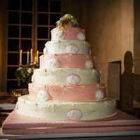 Weeding Cakes et Pieces montées, Nathalie et Eric Roy, Boulangerie à Auxerre, Yonne