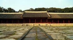 Jongmyo Shrine | by MsTrips