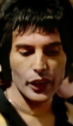 Brian May, John Deacon, Freddie Mercury, Roger Taylor, Goddess Braids, Rock Legends, The World's Greatest, Music Bands, Rock Music