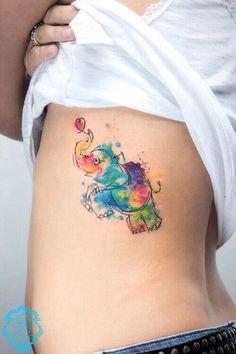 I love it !!!!
