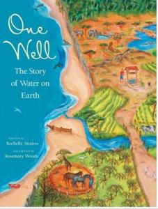 Best Earth Day books