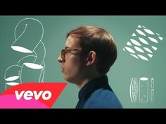 ▶ Bombay Bicycle Club - Carry Me (Official Video) - YouTube