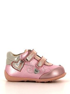 Chicco , Mädchen Sneaker - http://on-line-kaufen.de/chicco/chicco-maedchen-sneaker