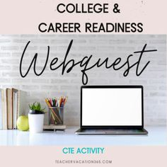 College Search, After High School, Take Surveys, Colleges, Step Guide, Teacher Pay Teachers, Gain, Career, Carrera