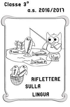 80 Fantastiche Immagini Su Italiano Printable Coloring Pages