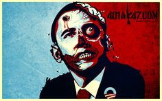 Have You Heard any Zombie Jokes Lately? Zombie Wallpaper, Barrack Obama, Best Zombie, Fb Covers, Wallpaper Backgrounds, Wallpapers, Zombie Apocalypse, Joker, Marvel