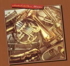 Muscle Shoals Horns - Shine On (CD, Album) at Discogs