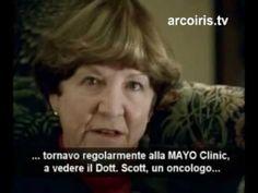 Come il Dott. GERSON guariva il CANCRO 2/2 - YouTube