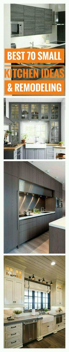 356 best kitchen remodel ideas images on pinterest rh pinterest com