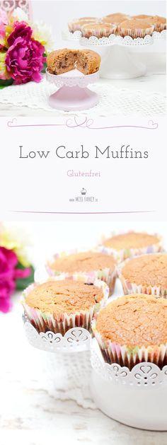 20070c8c2fcbc9347d97d57768cd184d low carb muffins international food jpg