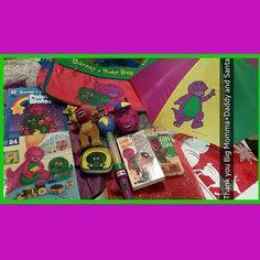 Barney The Dinosaurs, The Wiggles, Kids Shows, Daddy, Birthday, Movies, Films, Birthdays, Movie