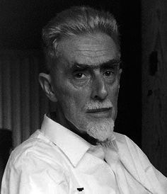 M.C.Escher Personality Profile, Mc Escher, Dutch Artists, Portrait Photo, Celebrities, Netherlands, Infinity, Spiritual, June