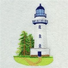 Digitizer Collections :: EmbroideryDesigns.com