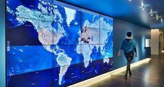 Önümüzdeki yıl en fazla Deep Web, Her Şeyin İnterneti, Mobil Bankacılık ve hedefli saldırılar gündemde olacak.Trend Micro 2014 ve daha ötesi için siber tehdit öngörülerini hazırladığı yıllık raporu açıkladı. Her yıl açıklanan rapor, bu kez …