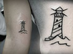 Tatuaggeria - I migliori tatuaggi | Portfolio creazioni