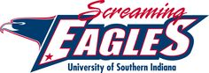 New Student Guide - LibGuides at University of Southern Indiana - David L. Rice Library