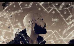 Starsz by Entropician.deviantart.com on @DeviantArt