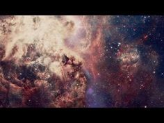 """Eric Whitacre - Enjoy The Silence - YouTube // A mix of 3d graphics and real NASA images turned into 3d by David Day. Set to Eric Whitacre's cover of """"Enjoy the Silence"""" by Depeche Mode, for a Genero.tv music video contest. Made in After Effects and 3ds Max // #music"""