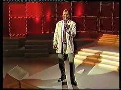 Joe Dolan - Every Night - YouTube