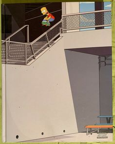 This is the skate book issue three. It´s a coffee table book style. Simpson Wave, Bart Simpson, Skateboard Hats, Simpsons Tattoo, Paint Splats, Vintage Skateboards, Z Boys, Complete Skateboards, Troll Dolls
