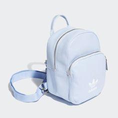 Cute Purses And Handbags Popular Handbags, Cheap Handbags, Cheap Bags, Purses And Handbags, Cheap Purses, Luxury Handbags, Pink Handbags, Gucci Purses, Hobo Handbags