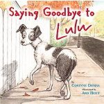 Children's Picture Book About the Loss of a Pet: http://about.pricegrabber.com/search_getprod.php/isbn=9780316702782/search=9780316702782/st=query&mode=about_childrensbooks