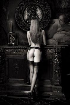 С Рембрантом.Photographer: Геннадий Ланге