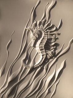 Plaster Wall Art Canvases