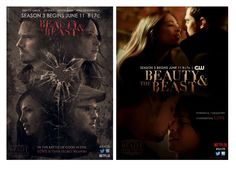 BATB S3 Summer Templates_Page_02.png
