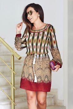 vestido de renda boca de sino - Pesquisa Google