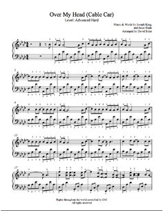 Learn To Play Piano - A Complete Beginners Guide.Intro: 7 Steps to Learn How to Play Piano. Best Digital Piano, Digital Sheet Music, Music Words, Music Lyrics, Piano Songs, Piano Music, Flute Sheet Music, Music Sheets, Weird Songs