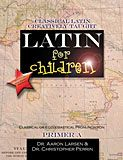 Latin? maybe  #homeschool