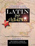 Latin? maybe  #homeschool