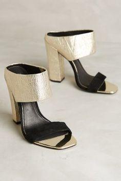 1bc0717ce57ae Rachel Zoe Skyla Heels High Shoes