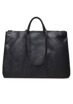 Marsell / Tote Bag | La Garconne