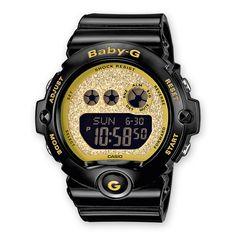 c57fe6527cdc BABY-G Uhren von CASIO ⌚ Kollektion 2019