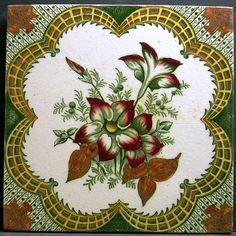 1000 Images About Tiles Amp Plates On Pinterest Ceramics