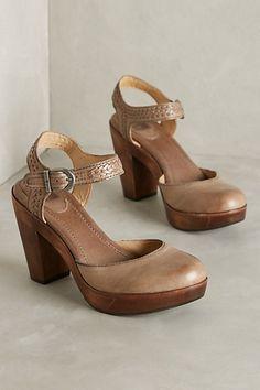 3748e4ccaf8d Frye Jessie Clogs  anthropologie Clogs Shoes