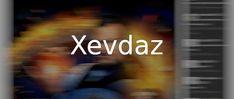 Xevdaz - Des milliers de films en streaming gratuits Regarder Le Film, Film, Film Streaming, Film Streaming Gratuit, Tous Les Films, Liste Film