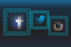 12 simple steps for safer social networking. These are great tips for several of the social networking sites.