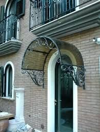 Image result for traditional glass awnings canopies
