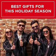 New and Trendy winter coats an jackets Upto 60% off with Extra $10 off using promo code HD10 Leather Fashion, Leather Men, Best Leather Jackets, New Year Deals, Casual Outfits, Men Casual, New Years Sales, New Trends, Clothes For Sale