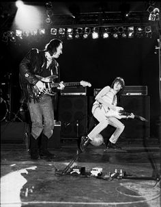 George Martin on the Making of Jeff Beck's Blow By Blow + Jeff Beck Gear Guide! Rock And Roll History, Austin Music, George Martin, The Yardbirds, Jeff Beck, Joe Cocker, Stevie Ray Vaughan, Beastie Boys, Blues Rock