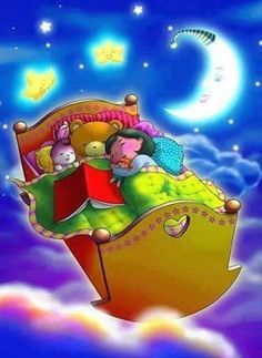 Good night sister and yours have a peaceful night 🌜😴🌛🌃🍁 Good Night Image, Good Morning Good Night, Good Night Quotes, Good Night Sleep, Good Night Sister, Thinking Of You Today, Good Night Greetings, Book People, Nighty Night