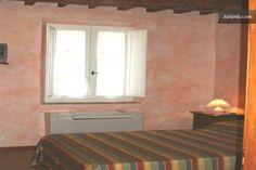 Vacanze a Siena in appartamento in Siena