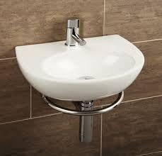 tiny basins - Google Search