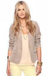 Love 21 by Forever 21