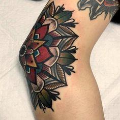 Resultado de imagem para tattoo elbow
